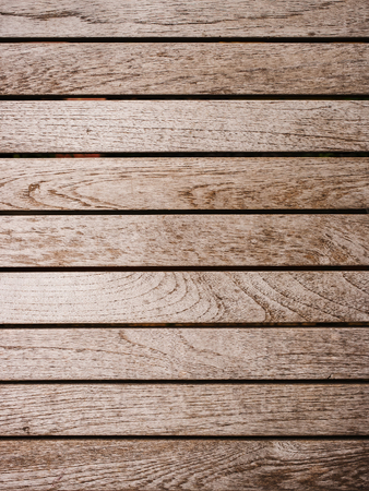 panelling: Old wood vintage texture and background.