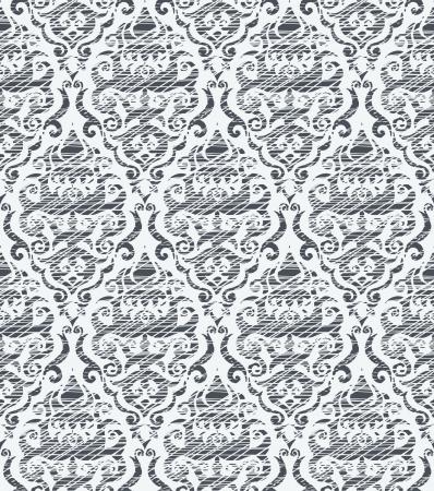Vector naadloze patroon