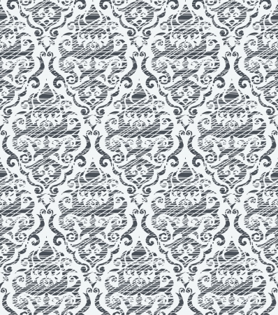 Vector seamless pattern Stock Vector - 14571778