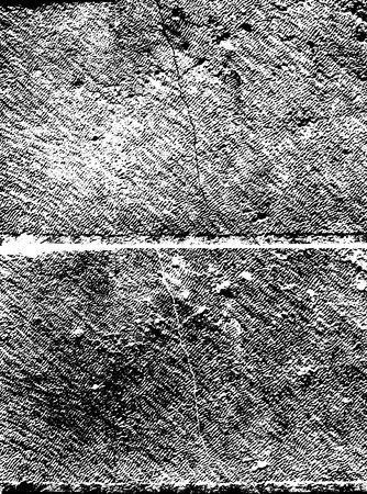bump: Grunge stone rough grained texture black and white with inverted version