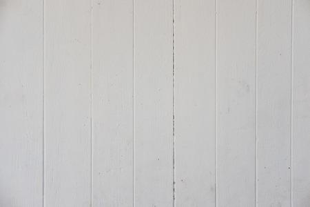 Wood fences texture for background Stock fotó