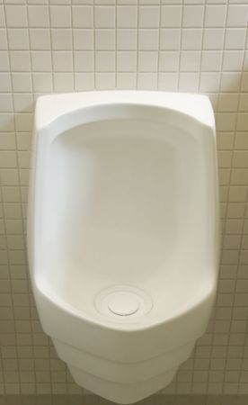 conservacion del agua: Un agua urnial que es la ola para la conservaci�n del agua