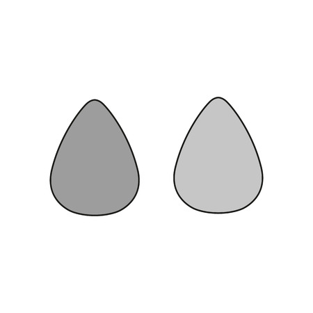 licuadora: maquillaje de belleza batidora esponja