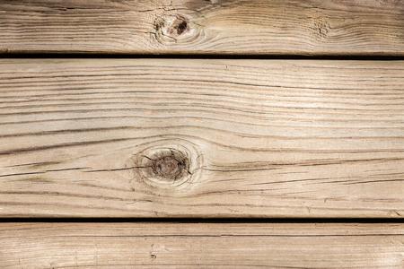A close up of wood
