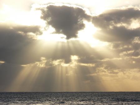 sun burst: Sun Burst