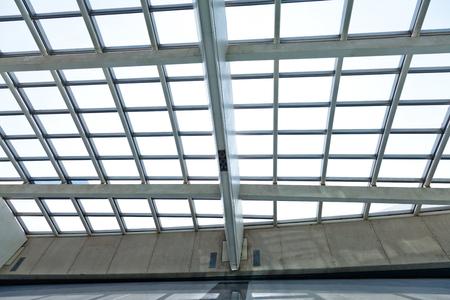 skylight Imagens