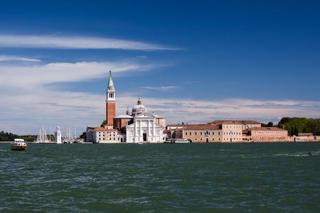Venice, Italy, Europe Фото со стока