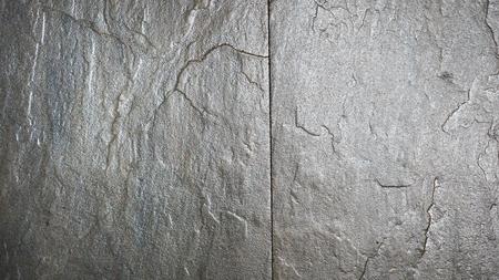Black marble abstract nature background. 版權商用圖片