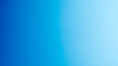 bluesky background Stock Photo