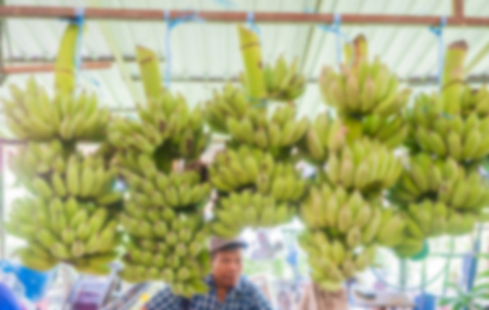 blur banana