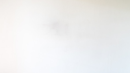 cement wall white background Imagens