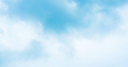 raincloud sky background or texture