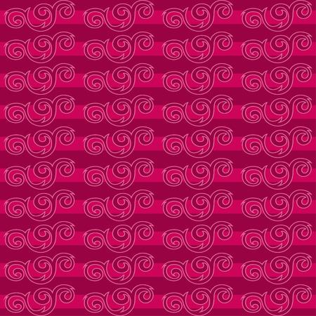 decorative lines: L�neas decorativas sin patr�n. Ilustraci�n del vector, sin patr�n, clip-arte, fondo de pantalla Vectores
