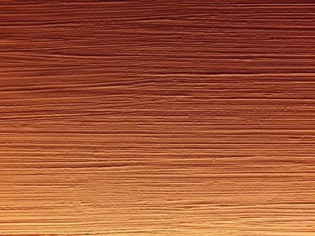 Wood-wall texture
