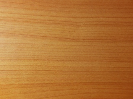 Table wood texture