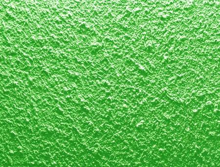 Wall texture Stock Photo - 12402584