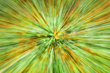 Psychedelic Unrealistic Abstract Speedy Background