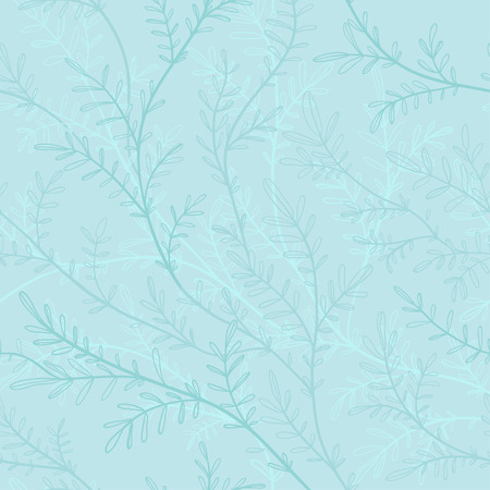 dise�o textil: Seamless leaf pattern. Seamless patterns are used in textile design, postcards, calendars, websites, wallpapers, packages, backgrounds