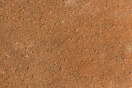 steely: Red color rock stone texture for background