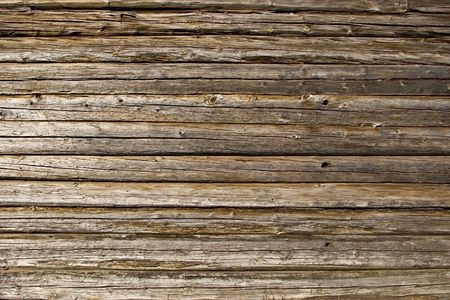 boarded: wood background texture