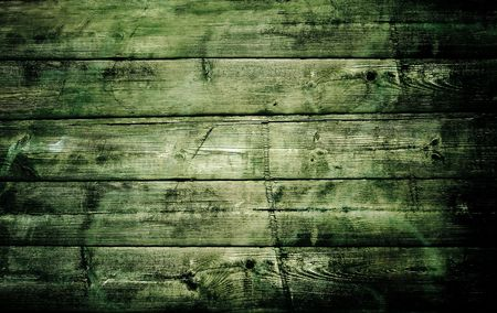 solid line: old wooden board background Stock Photo
