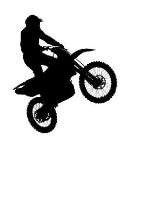 supercross: motorcross