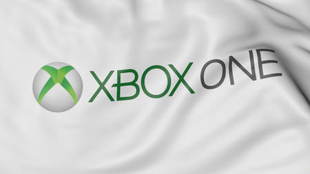 Xbox Stock Photos & Pictures. Royalty Free Xbox Images And Stock ...