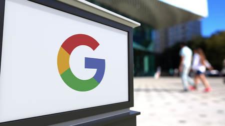Image result for google, signage, photos