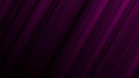 Dark purple oblique lines background, illustration