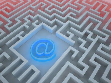 troyan: Internet security