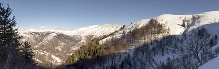 named: Cimadera , Switzerland: Walley named ValColla.