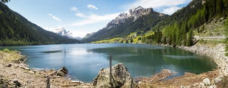 bernardino: San Bernardino pass, Switzerland