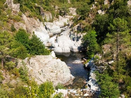 corse: Corse - Corsica, France: col de Verde