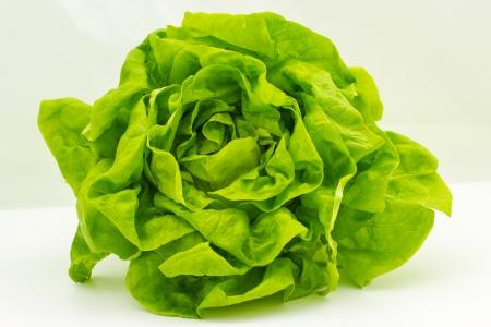 lettuce: Lettuce
