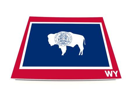 161 Georgia Flag Of Florida Stock Vector Illustration And