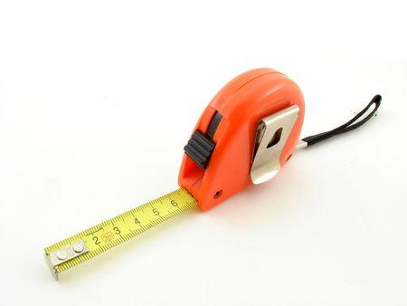centimetres: Measuring