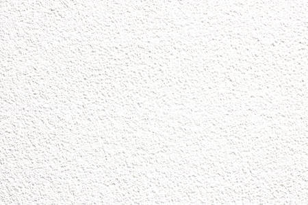 White color texture pattern abstract background Standard-Bild