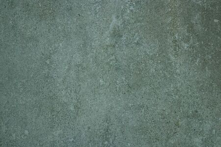 Old concrete texture. textural background for design. copy space. old school Reklamní fotografie