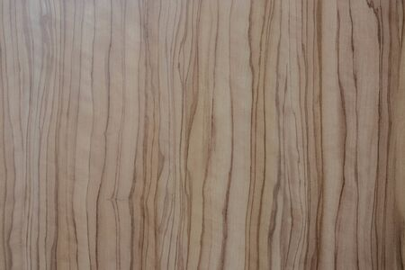 Texture wavy wood background closeup. wooden background for
