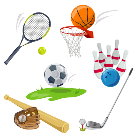 soccer goal: Sports, icons, types of ball sports.