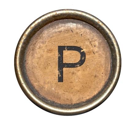 """Résultat de recherche d'images pour """"lettre touche machine à écrire"""""""