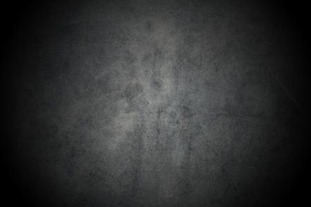 vignette: Mortar pattern with vignette style