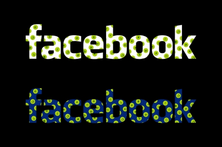 Internet and social technology within the written of Facebook