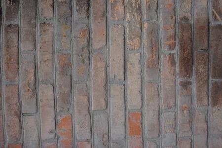 stonework: texture of brick wall stonework room building Stock Photo
