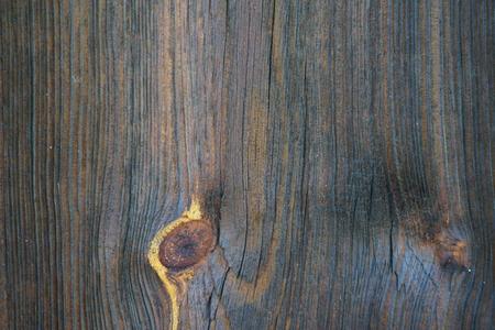 mottled: Wood Texture Background mottled, structure, marble grain black