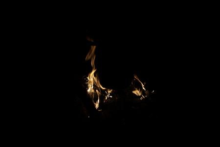 bonfire night: Bonfire Night Stock Photo