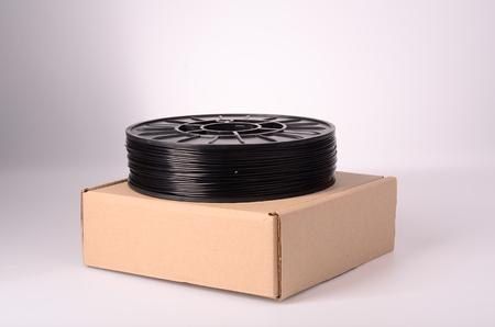 pva: Filament for 3D PRINTER