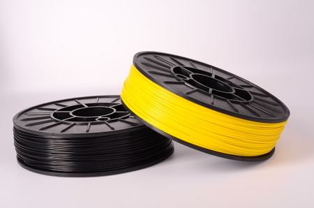 Filament for 3D PRINTER