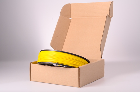 Filament for 3D PRINTER
