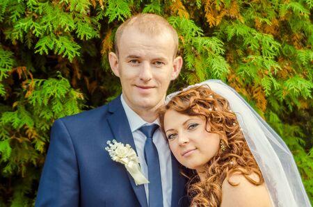 Ukrainian Wedding Ukraine Lutsk 24.10.2014